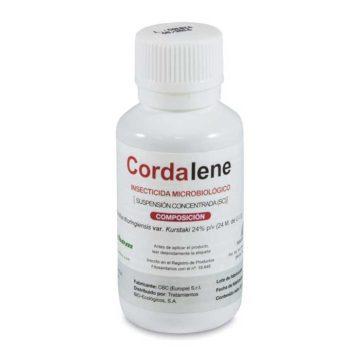 Insecticida Biológico Cordalene