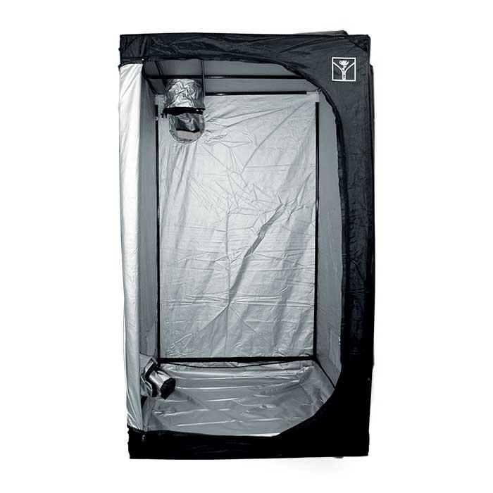 Cultibox Light armario cultivo interior 60x60x140cm