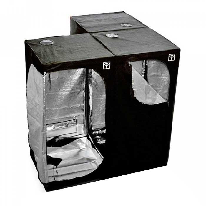 armario modular barato