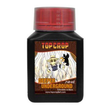 deeper-underground-top-crop-250ml