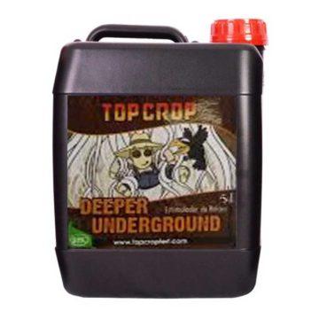 Deeper Underground Top Crop 5L