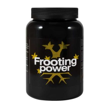 Frooting Power Bac 1Kg