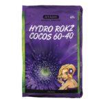 Hydro-Rokz-Cocos-60-40-Atami-01