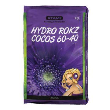 Hydro Rokz Cocos 60 40 Atami 01