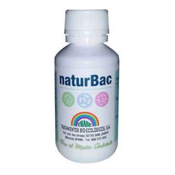 naturbac-microorganismos-bacterias-trabe-30ml