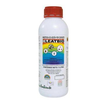 Oleatbio Normal 1L
