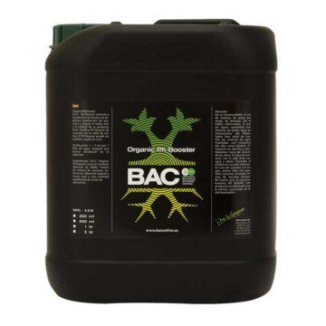 Pk Booster Bac 5L