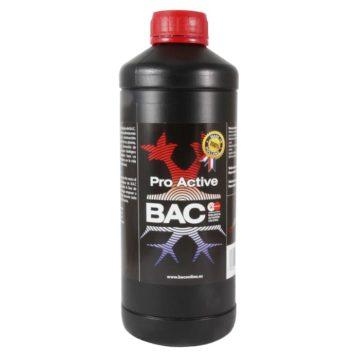 Pro Active Bac 1L