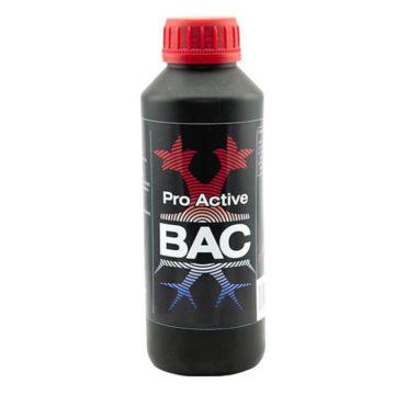 Pro Active Bac 500Ml