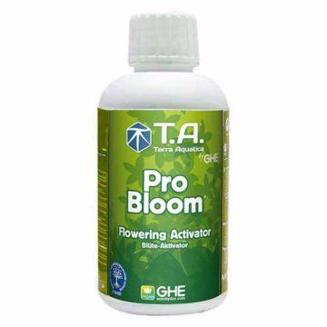 Pro Bloom G H Bloom Terra Aquatica Ghe 250Ml