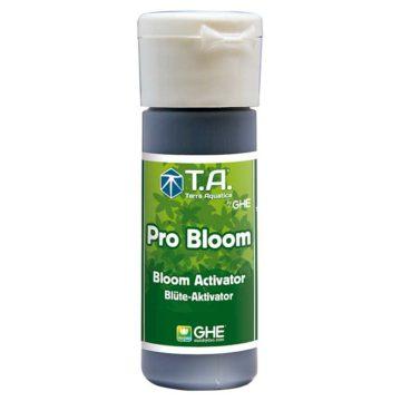Pro Bloom G H Bloom Terra Aquatica Ghe 60Ml