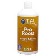 Pro Roots potenciador concentrado raíces vegano 100% Bio 1L | Terra Aquatica - GHE