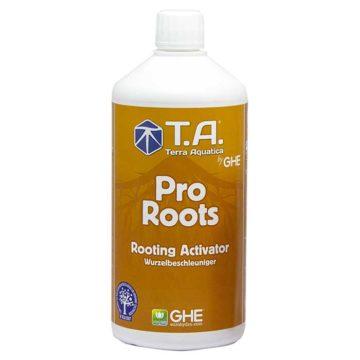 Pro Roots G H Roots Terra Aquatica Ghe 1L