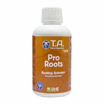 Pro Roots G H Roots Terra Aquatica Ghe 250Ml