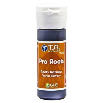 Pro Roots G H Roots Terra Aquatica Ghe 30Ml