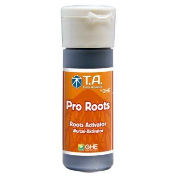 Pro Roots G H Roots Terra Aquatica Ghe 60Ml