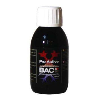 proactive–bac-120ml