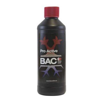 Proactive Bac 500Ml