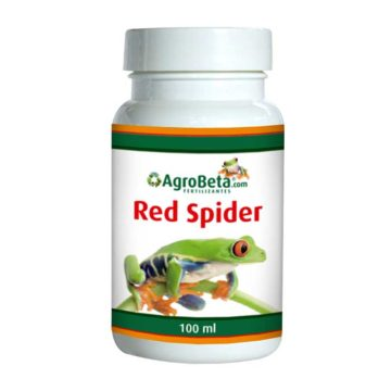 red-spider-agrobeta-100ml