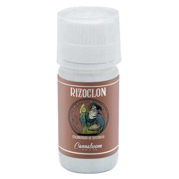 Rizoclon Gel De Enraizamiento 100 Natural 50Ml Cannaboom