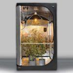 Secret-Jardin-Reflector-Daisy-80-Cm-05