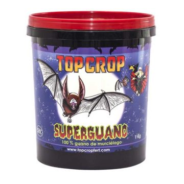 superguano-top-crop-1kg