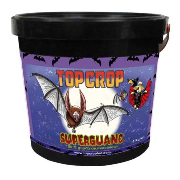 superguano-top-crop-5kg