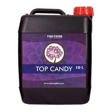 top-candy–top-crop-10L