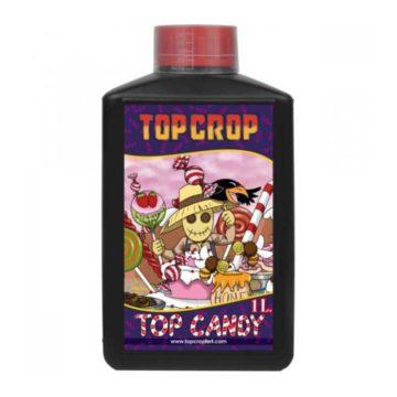 top-candy–top-crop-1L