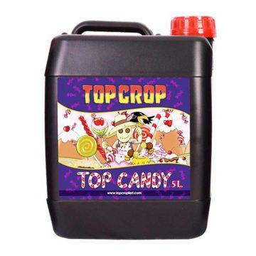 Top Candy Top Crop 5L