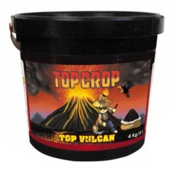 Top Vulcan Top Crop 4Kg
