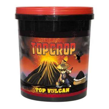 top-vulcan-top-crop-700gr
