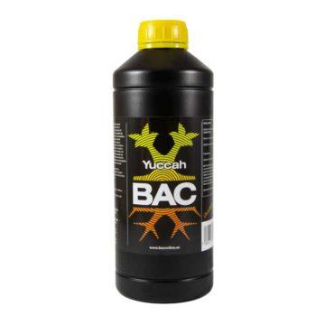 yuccah-bac-1L