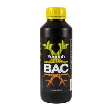Yuccah Bac 250Ml