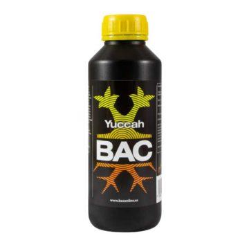 Yuccah Bac 500Ml