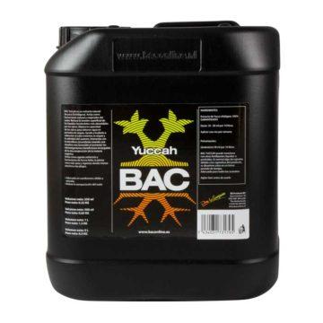 yuccah-bac-5L