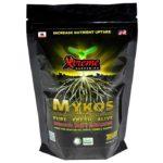 Mykos-Xtreme-Gardening-1Lb