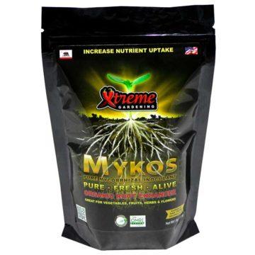 Mykos Xtreme Gardening 1Lb