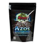 Azos-De-Xtreme-Gardening_6Oz