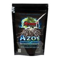 Azos microorganismos beneficiosos crecimiento 6oz 170gr | Xtreme Gardening