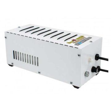 balastro-solux-magneto-600w-01