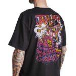 Camiseta-Ripper-Seeds-Logo–Brain-Cake-06