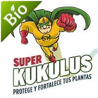 SuperKukulus BIO