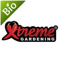 Xtreme Gardening BIO