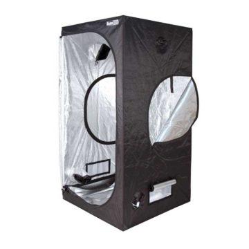 dark-box-db100_100x100x200cm