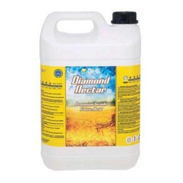 fulvic-diamond-nectar-GHE-5L