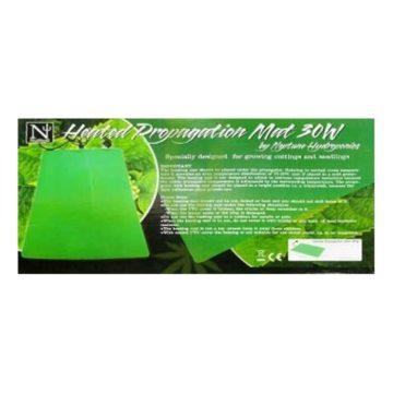 manta-calentadora-termica-de-cultivo-neptune-hydroponics-30W_02