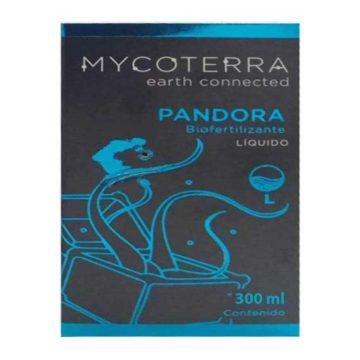 Pandora Mycoterra L 300Ml