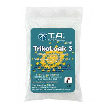 Trikologic S Terra Aquatica Ghe 10Gr