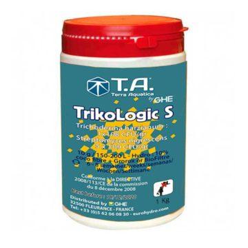 Trikologic S Terra Aquatica Ghe 1Kg
